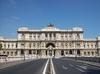Фотография Римский Дворец юстиции