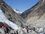 Еще 20 лет назад здесь был ледник
