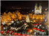 Немного нетуристической Праги