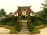 бубен счастья в Центре Буддизма