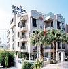 Фотография отеля Isinda Hotel