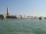 Залив в Венеции