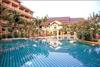 Фотография отеля Kata Palm Resort