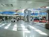 Фотография Аэропорт Хайкоу Мэйлань