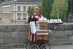 Фото 142 рассказа Чехия-Прага Прага