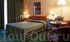 Фотография отеля Grand Hotel San Marino