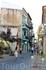 Ханья. Старый город