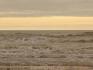 Море-море-море