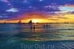 Потрясающе!!! White Beach Boracay