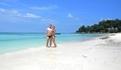 Пляж у Lipe Resort