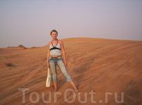 белое солнце в пустыне)