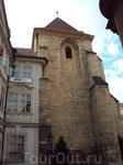 Фото 25 рассказа тур в Чехию с посещением Вены и Дрездена Прага