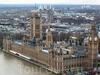 Фотография Вестминстерский дворец