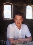 Мармарис 2008
