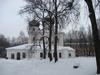 2011-01-03_05_Новгород