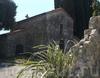 Фотография Гагрская крепость (Абаата)