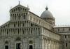 Фотография Пизанский собор