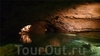 Фотография Карстовая пещера города Тапольца
