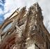 Восхитительный Дуомо в Сиене