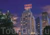 Фотография отеля Jumeirah Essex House