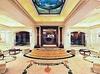 Фотография отеля River Palace Hotel