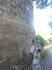 Старый Керчь. Спускались с горы Митридат по узким улочкам старого города.