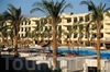 Фотография отеля Amwaj Blue Beach Resort & Spa Abu Soma