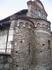 г.Несебр старинная церковь