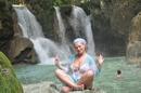 Дайвинг Филиппины апрель 2011