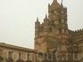 фрагмент Кафедрального собора