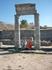 Старый Керчь. Очень интересно было не уезжая далеко за границу (допустим в Грецию) оказаться рядом с многовековыми греческими колоннами на горе Митридат ...