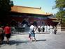 Действующий Ламоиский храм.