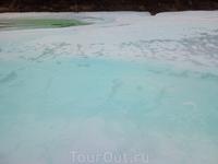 Ледник Булуус