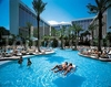 Фотография отеля Flamingo Las Vegas