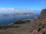 Вид на остров Грасиоса