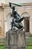 Фото 200 рассказа Чехия-Прага Прага