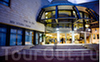 Фотография отеля Etzion