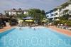 Фотография отеля Somy Resort