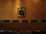 зал для заседаний и презентаций в мэрии Лаппеэнранты. Интересно, что по документам Лаппеэнранта не является городом. В 1649 году шведская королева Кристина ...