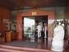 Фотография отеля Cong Doan