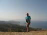 Залив Мирабелла