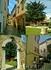 очень милый и симпатичный город Пореч