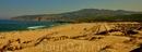 Пейзажи Лиссабонской ривьеры