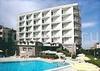 Фотография отеля Residence Mediterranee