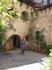 монастырь Топлу