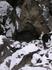 пещера - на экскурсии в Приэльбрусье