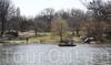 Фотография Центральный парк (Нью-Йорк)