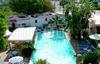 Фотография отеля Hotel Terme La Bagatella