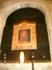 Храм Богородицы. Копия оригинала