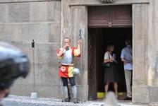 Фото 212 рассказа Чехия-Прага Прага